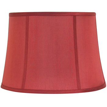 Lamp Shades Closeouts for Clearance - JCPenney