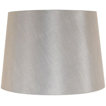 Lamp shades lighting accessories lighting lamps for the home only at jcp aloadofball Gallery