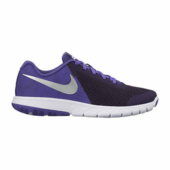 girls  nike shoes 2cf052abf