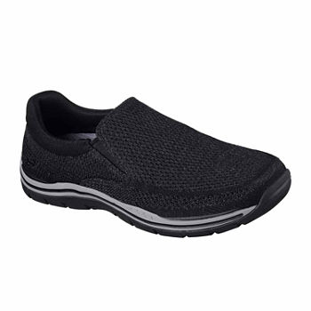 d649c13a1b12 Skechers® Rayland Mens Casual Slip-On Shoes · (289). Add To Cart. wide  width available