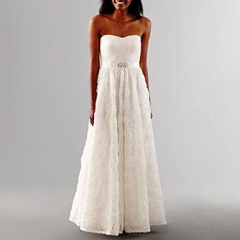 Wedding Dress Shop, Wedding Guest Dresses, Bridal Dresses