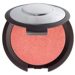 BECCA Shimmering Skin Perfector™ Luminous Blush