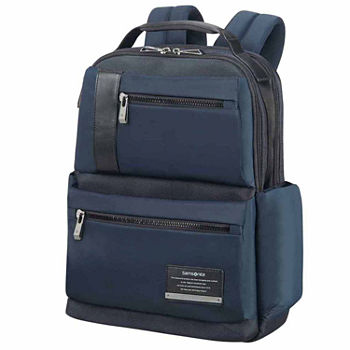 103f535a5552 Laptop Backpacks Backpacks   Messenger Bags For The Home - JCPenney