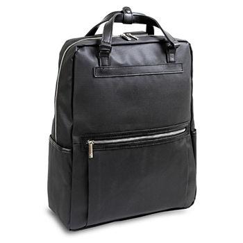 f77e71dd65ab School Backpacks