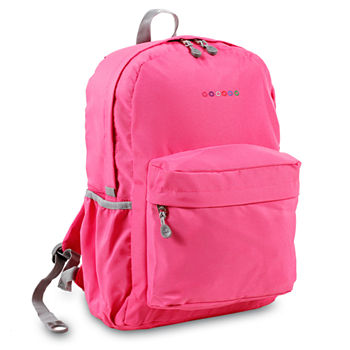 9243d005c6 Pink Backpacks   Messenger Bags for Handbags   Accessories - JCPenney