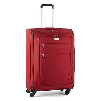 Luggage Sets  f3127e580bbab