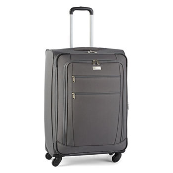 "Protocol® Centennial 3.0 26"" Spinner Luggage"