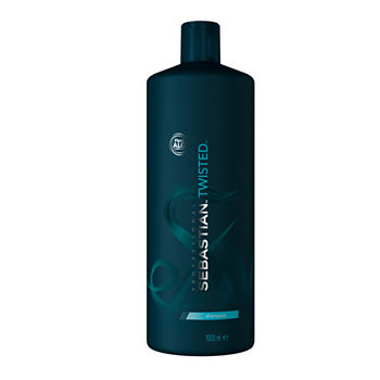 3e048bdf13 Sebastian Hair Products