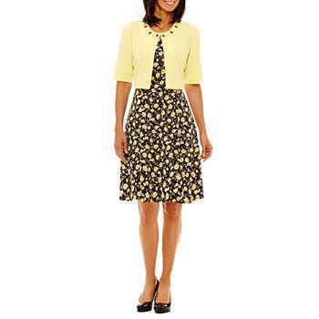 Church Dresses Jcpenney