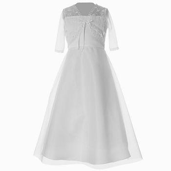 Girls Dresses Spring Dresses For Girls Jcpenney
