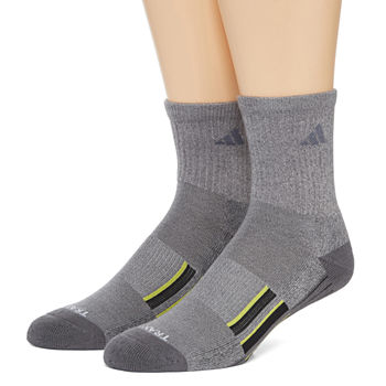 26b4720d2 Compression Crew Socks for Men - JCPenney
