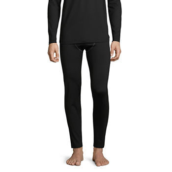 bd16deed3c261 Mens Thermals, Mens Thermal Underwear, Mens Long Johns - JCPenney