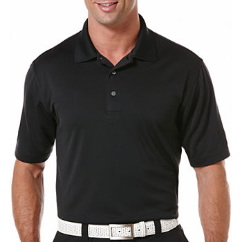 cfc1e13e6 Golf Apparel & Clothes at Our Golf Stores - JCPenney