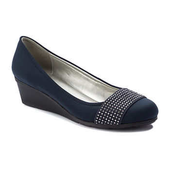 64c308470a224 Comfort Women s Work Shoes for Shoes - JCPenney