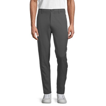 Xersion Mens Slim Fit