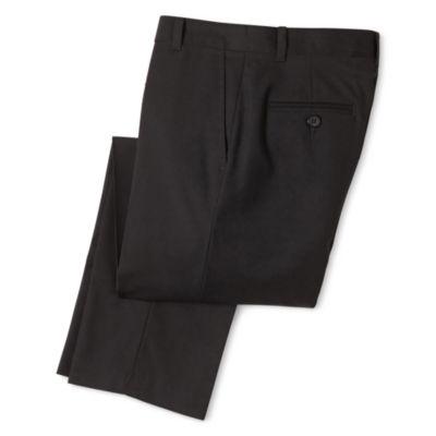 Black dress 0 3 months khaki shorts