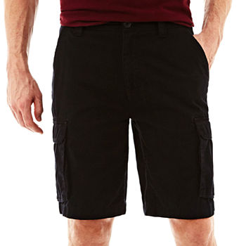 eaef70927210a CLEARANCE Cargo Shorts for Men - JCPenney