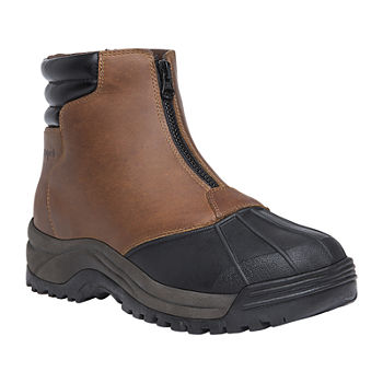 8d39294a921e Propet Work Boots Men s Boots for Shoes - JCPenney