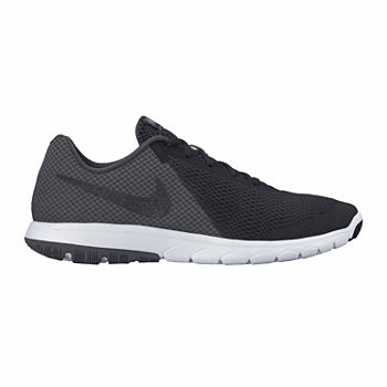 899cf8754 CLEARANCE Nike for Men - JCPenney