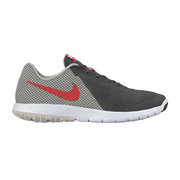 80133770b88f Nike Shoes for Men