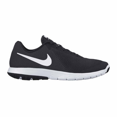 b3c58fdbcb8a latest nike sneakers shoes for women The Nike Roshe One ...