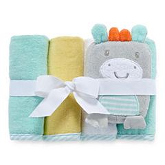 Okie Dokie Bath Gift Set-Unisex