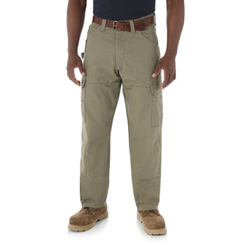 f657f6faf7 Cargo Pants for Men, Mens Cargo Pants - JCPenney