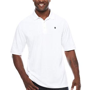 Polo Shirts for Men 456e591d32a08
