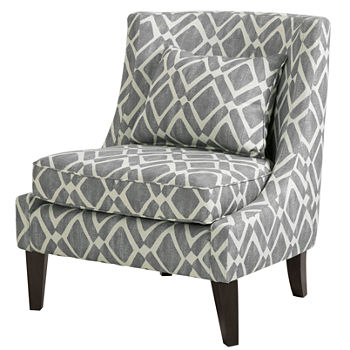 madison park club chairs furniture for the home jcpenney