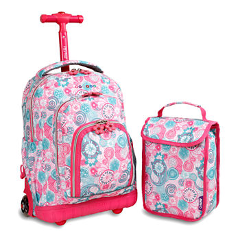 Bags   Backpacks for Kids - JCPenney 276ffb9eeb