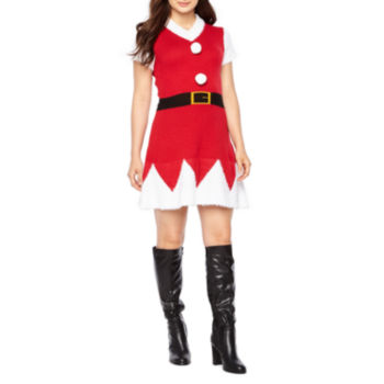 Holiday Dresses For Juniors Jcpenney
