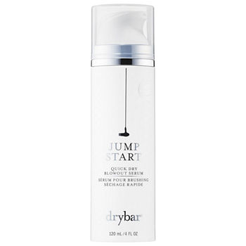 Drybar Jump Start Quick Dry Blowout Serum