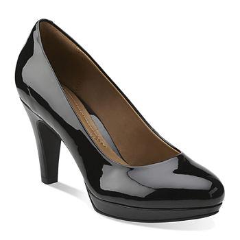550001de6f7 Pumps Women s Comfort Shoes for Shoes - JCPenney