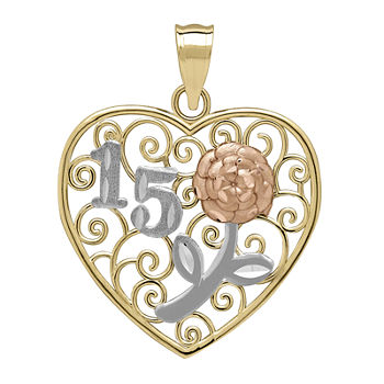 Gold chains gold jewelry gold bracelets few left aloadofball Choice Image