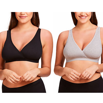 7c33b837d Q-t Intimates Bras for Women - JCPenney