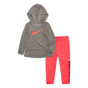 64ceb6e52 Nike Toddler 2t-5t for Kids - JCPenney