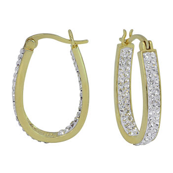 0dd6284aba6e4 Sparkle Allure Earrings Gifts Under $25 for Gifts - JCPenney