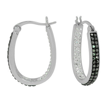 ffadfe827e958 Sparkle Allure Fashion Earrings for Jewelry & Watches - JCPenney