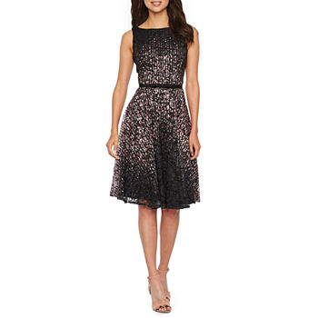 5592e5770a36 Wedding Guest Dresses - JCPenney