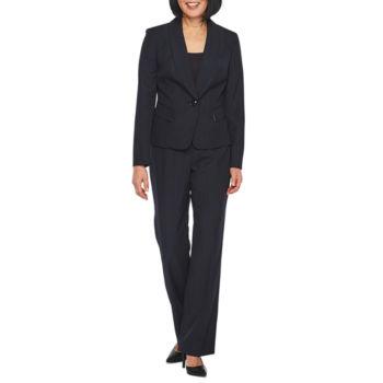 Pant Suits Suits Suit Separates For Women Jcpenney