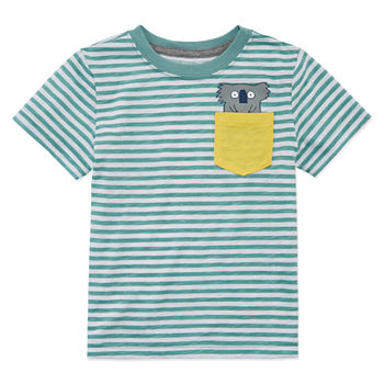 fd6ba03665bc2 Toddler Boy Clothes – Little Boys  Clothing