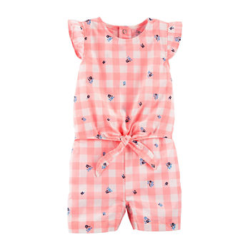 3bb217c2e Baby Clothing Sale | Toddler Accessories | JCPenney
