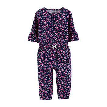 0ed96a26c CLEARANCE Carters for Baby - JCPenney