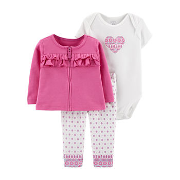 a814461663 Discount Baby Clothes