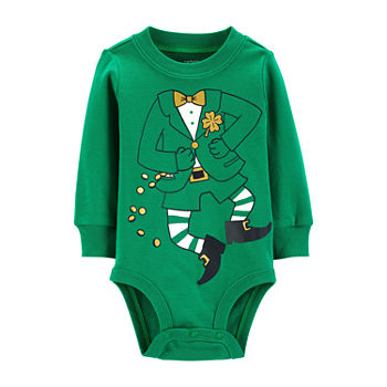 ced6cb3ff CLEARANCE Unisex for Baby - JCPenney