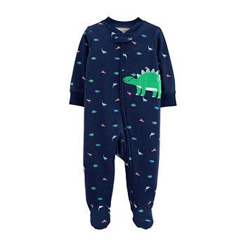 9d62199a0 Baby Pajamas   Sleepwear Sale
