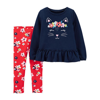 86319a529 CLEARANCE Girls for Kids - JCPenney
