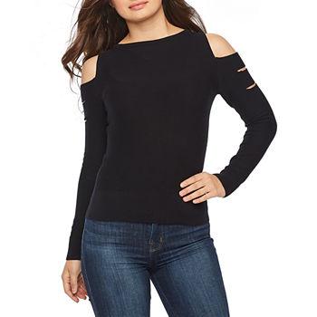 4b0af7207e14 Juniors  Sweaters