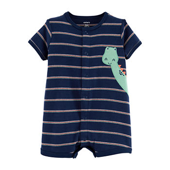635b3c023 Baby Boy & Baby Girl Bodysuits & One Pieces
