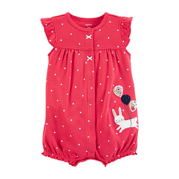 02def3fdf Carters for Kids - JCPenney